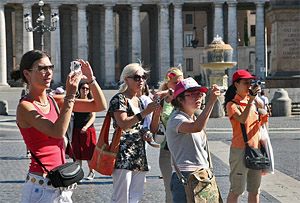 tourists_pis